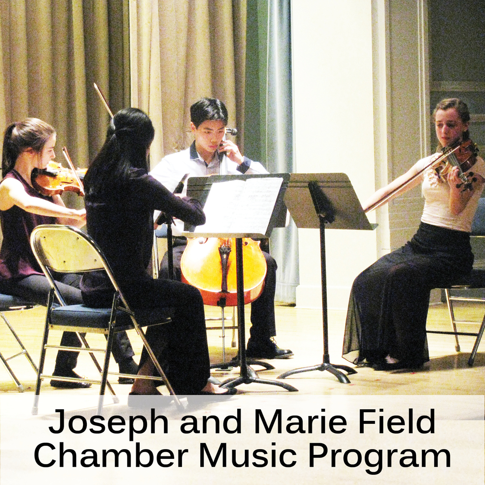 Programs _ Chamber Music Program.jpg