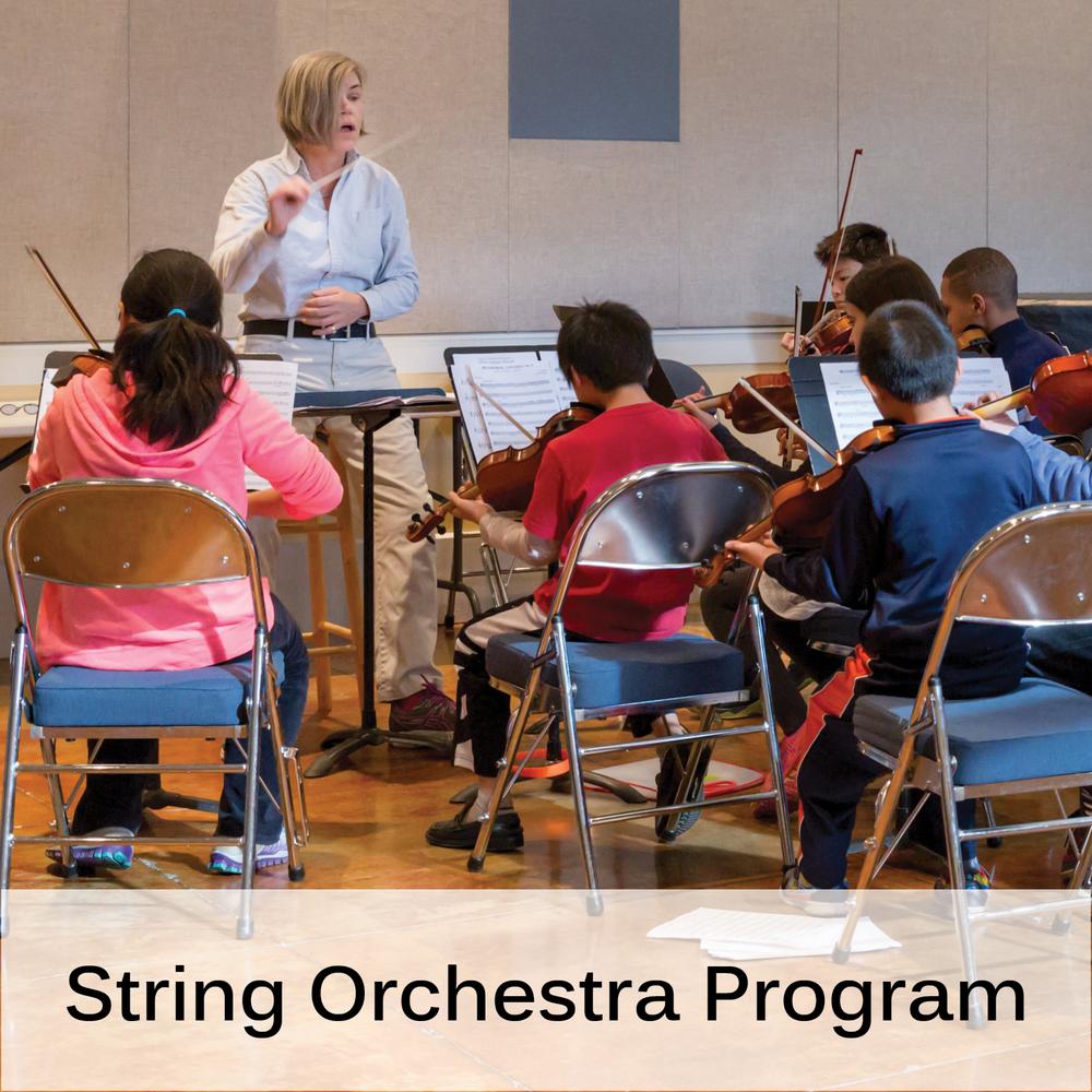 Programs _ String Orchestra.jpg