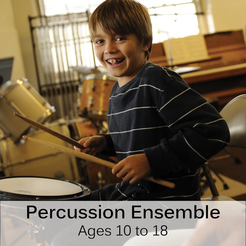 Programs _ Percussion Ensemble.jpg