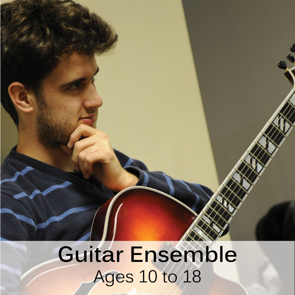 Programs _ Guitar Ensemble.jpg