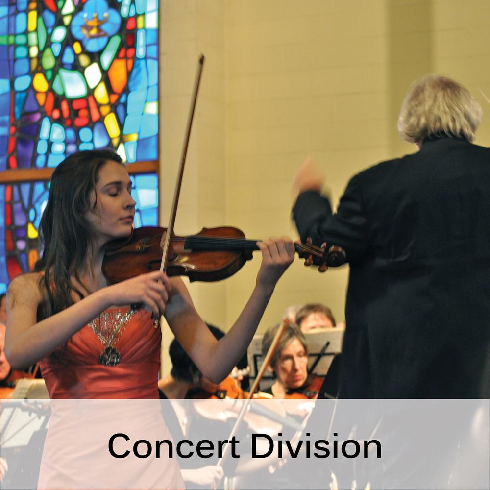 Programs _ Concert Division.jpg
