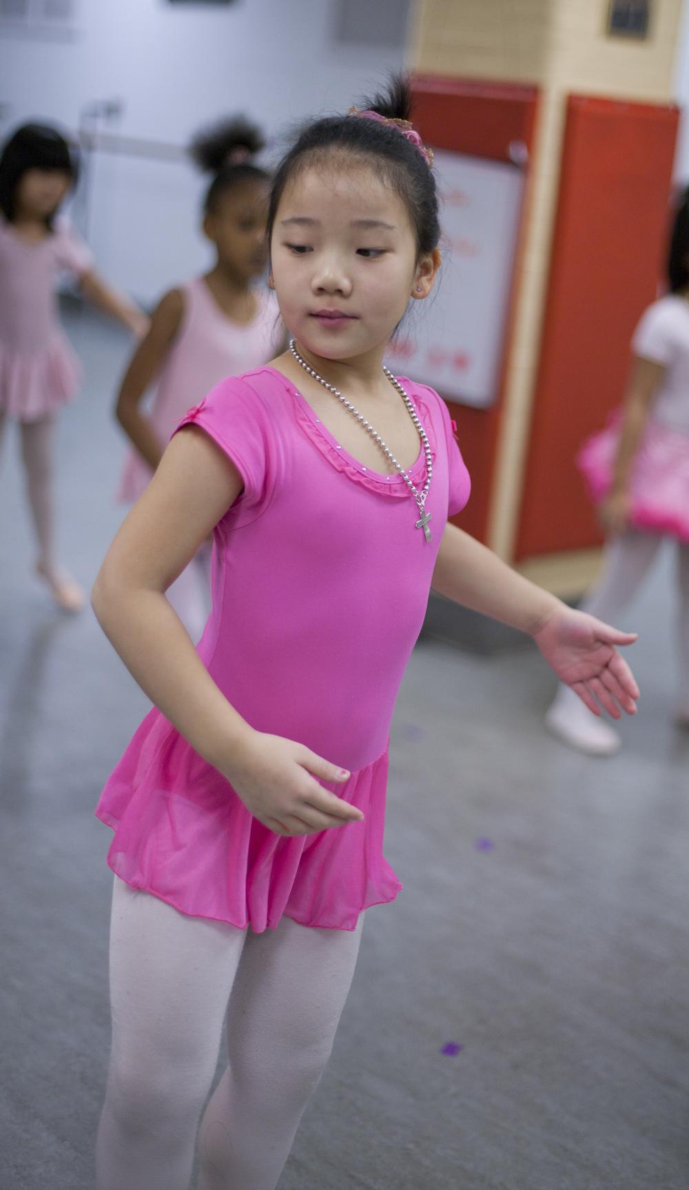Dance_pg 7.jpg