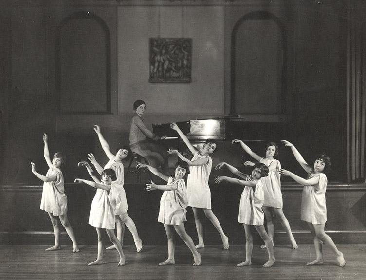 a_ballet.jpg