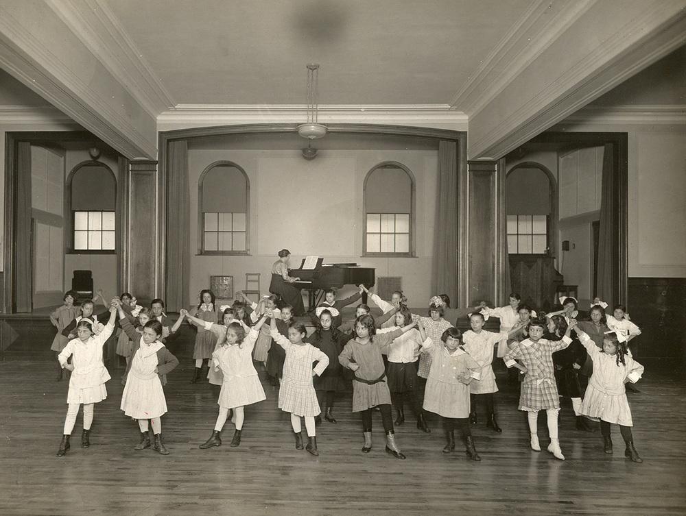 historic_dance_class.jpg