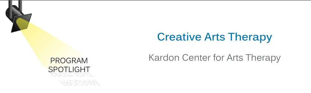 Program Spotlight Header _ Kardon Center.jpg