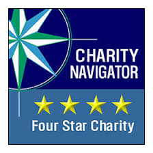Settlement Music School is a 4-star-rated charity on Charity Navigator. Our 2016 Form 990 is available here, and our 2016 audit is available here.