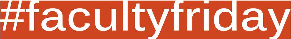 FacultyFriday logo for homepage.jpg