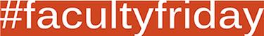 FacultyFriday logo for homepage _ sized.jpg