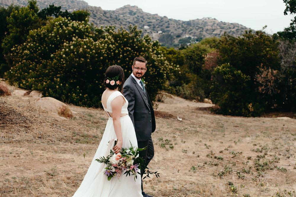 JESS+CHRIS_WEDDING-6084.jpg
