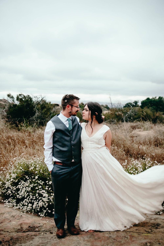 JESS+CHRIS_WEDDING-7576-2.jpg