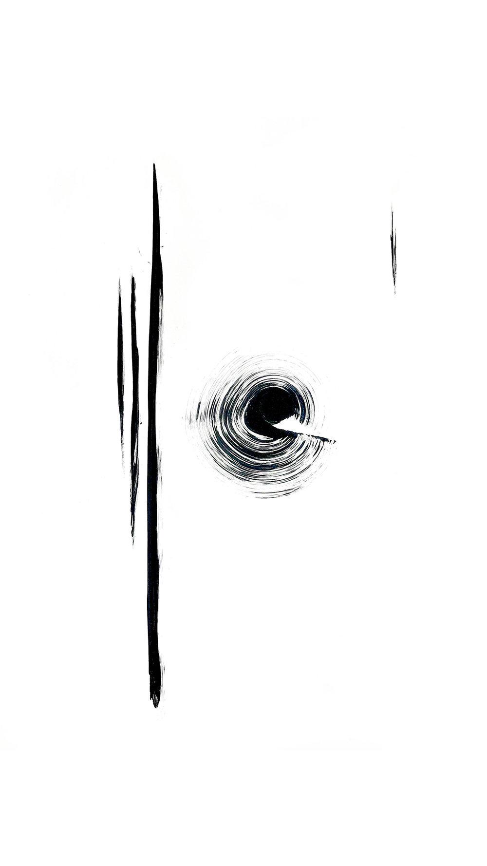Untitled-8.jpg