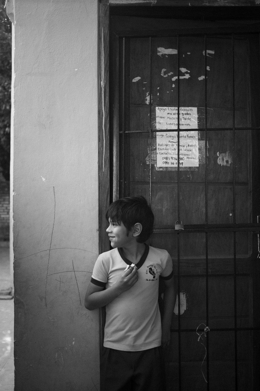 PARAGUAY-FINALS-6309.jpg