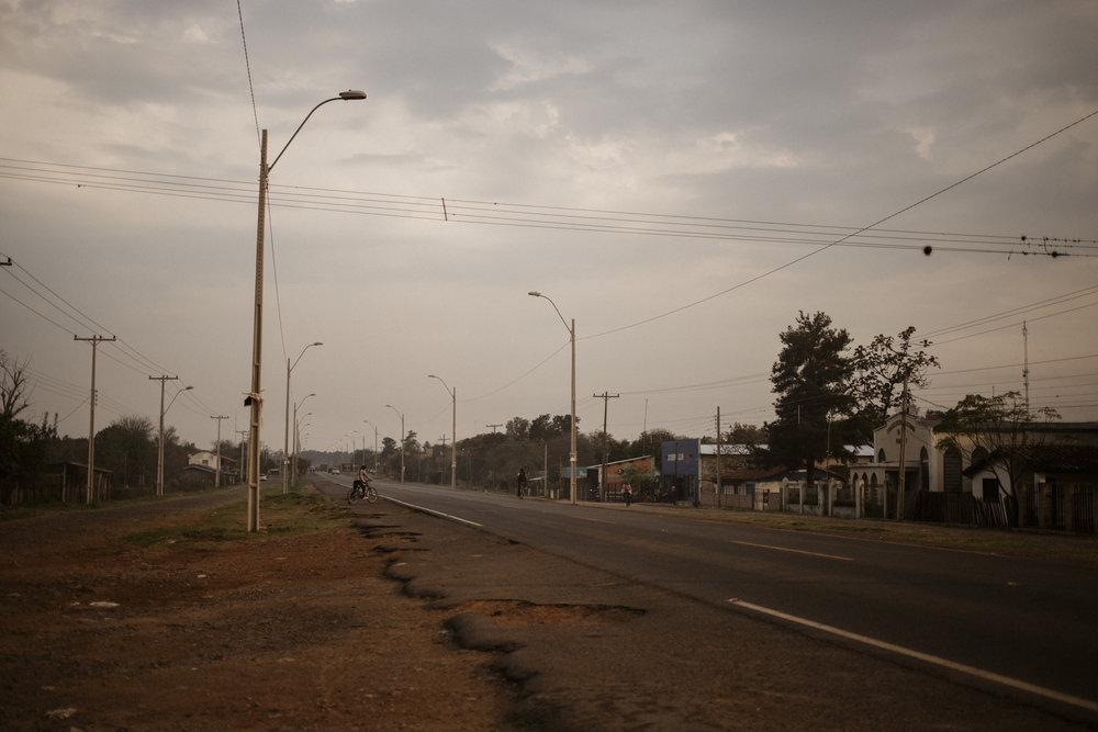 PARAGUAY-FINALS-6918.jpg