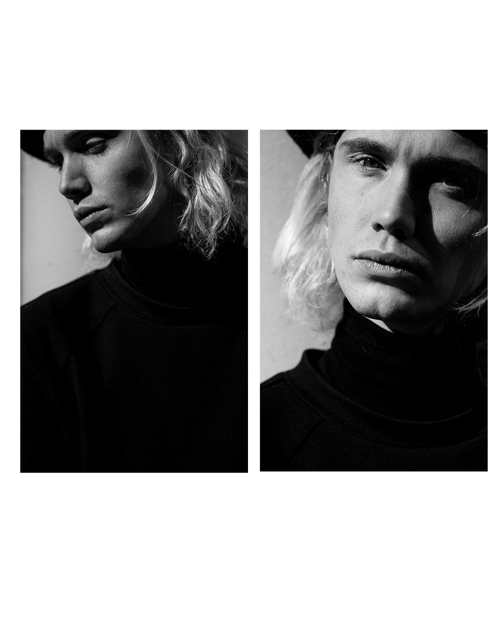 portrait1-ian.jpg