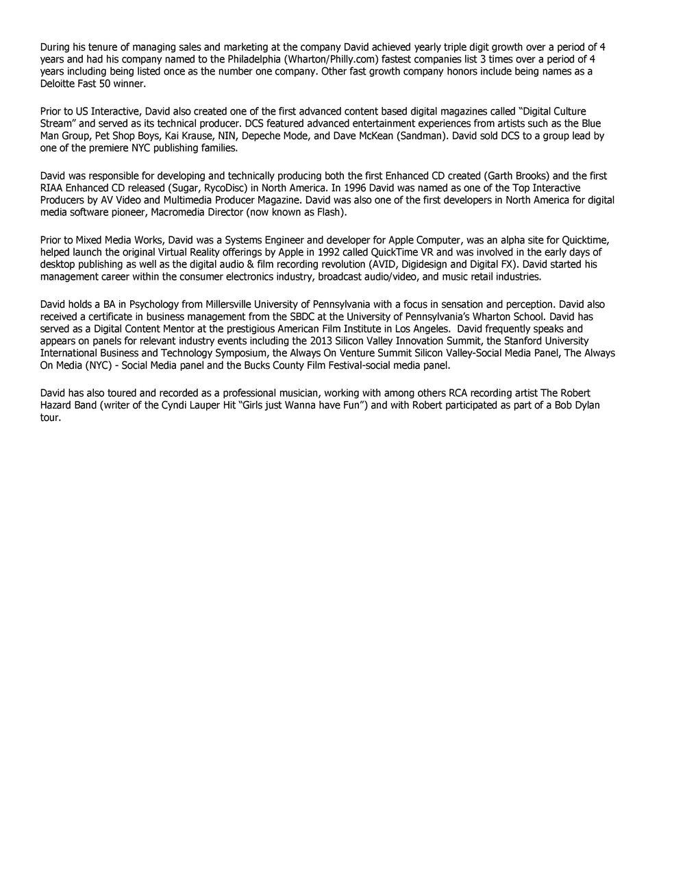 David.J.Russek.bio.10.16-page-002.jpg