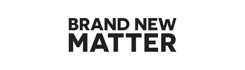 02_bnm_logo.png