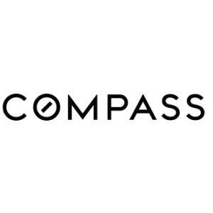 Compass-300x300.jpg