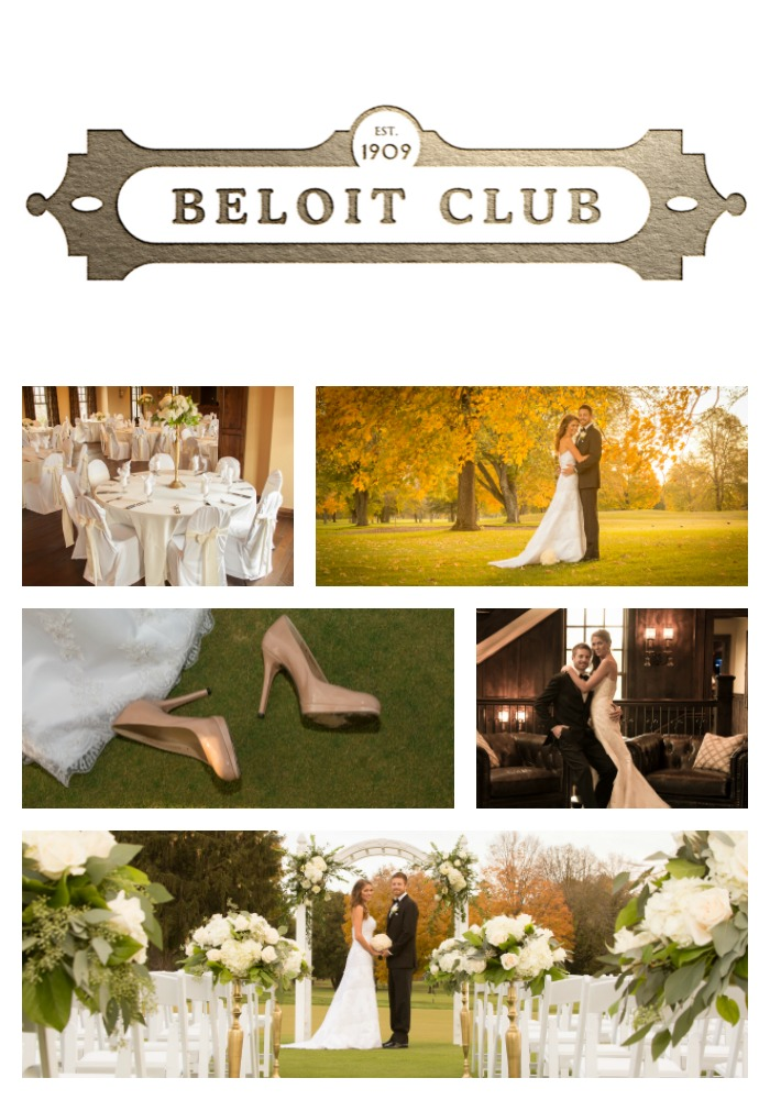 Beloit Club.jpg