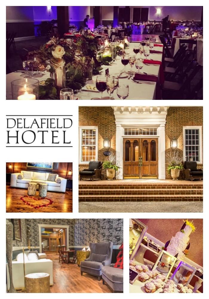 Delafield Hotel.jpg