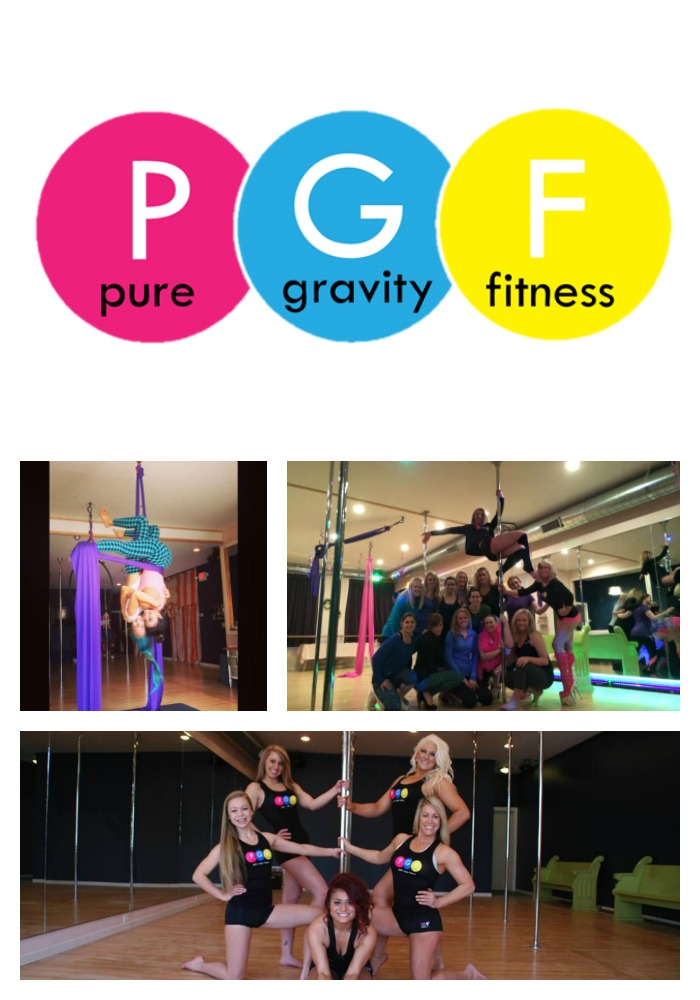 Pure Gravity Fitness.jpg