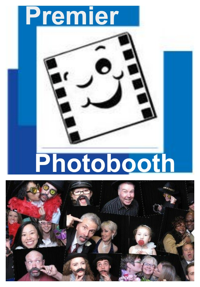 Premier Photobooth.jpg