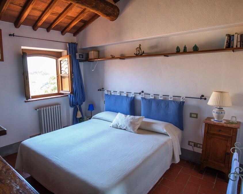 Il-Melograno-Azzurra-900-x-675-845x675.jpg