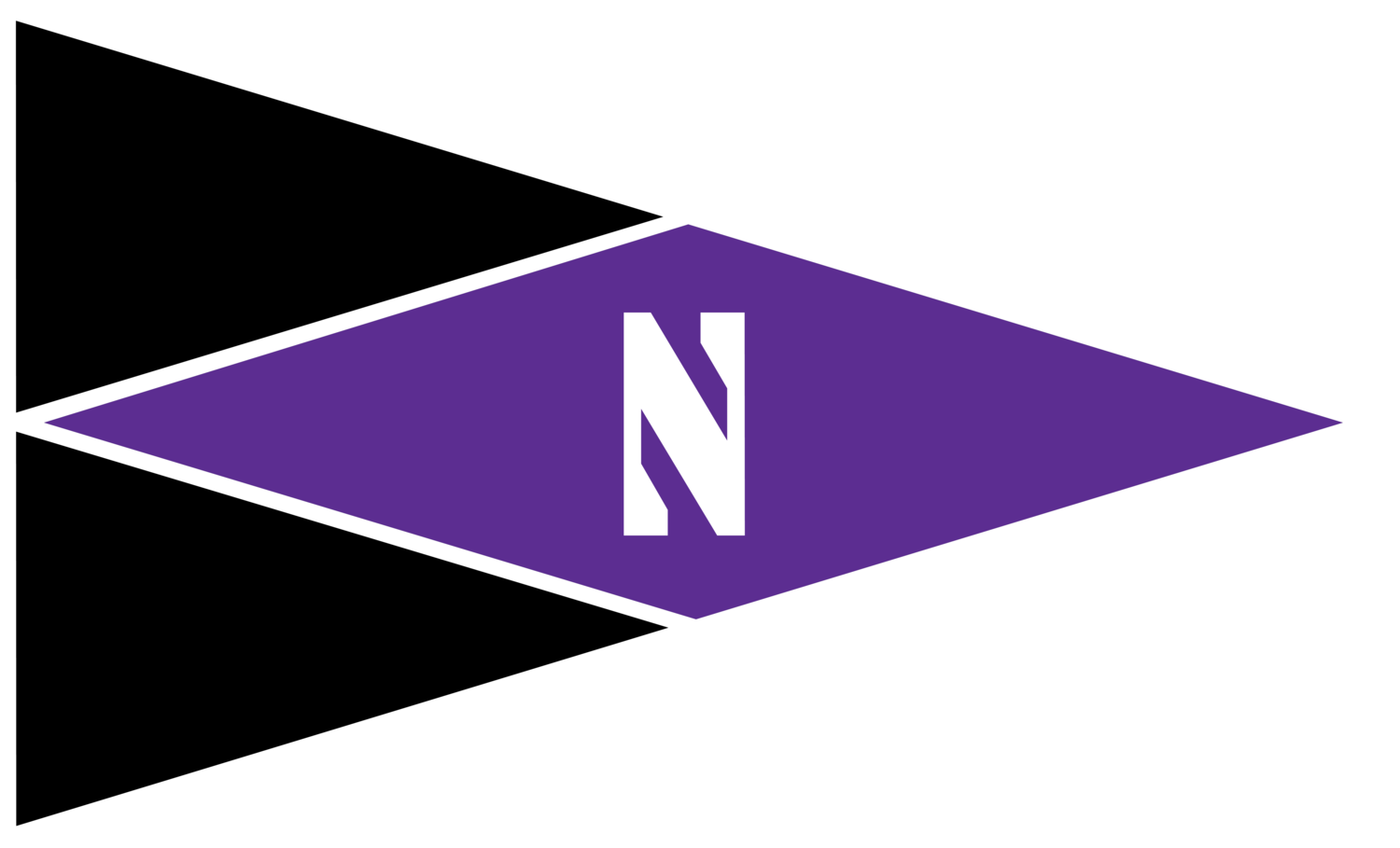 Northwestern Sailing Team