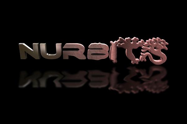 nurbits_logo.jpg
