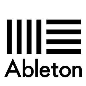 Ableton Live - Sound design and more