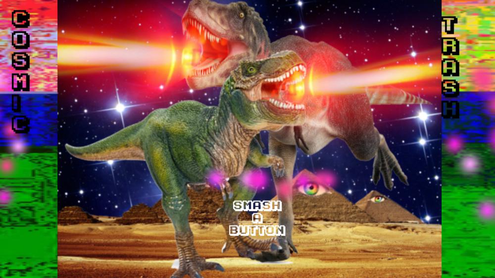 CosmicTrash-TitleScreen.png