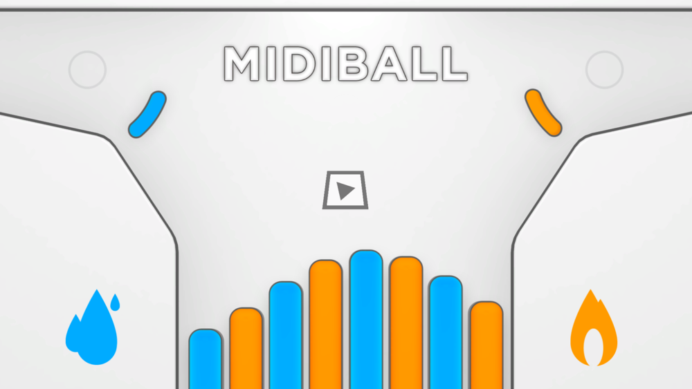MIDIBall-TitleScreen.png