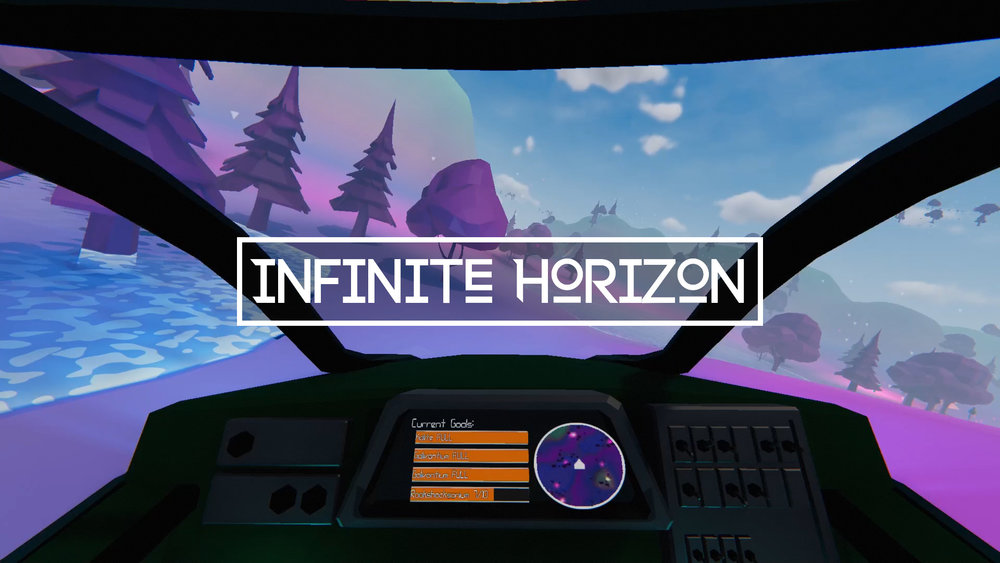 Infinite Horizon Trailer 2.00_01_13_21.Still010.jpg