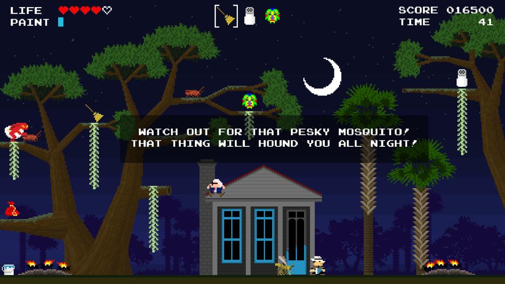 bugs-n-boo-hags_screenshot-for-indie-bits_1920x1080.png