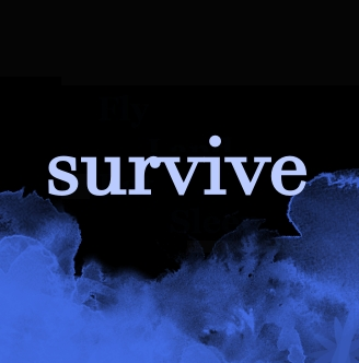 survive_image.jpg