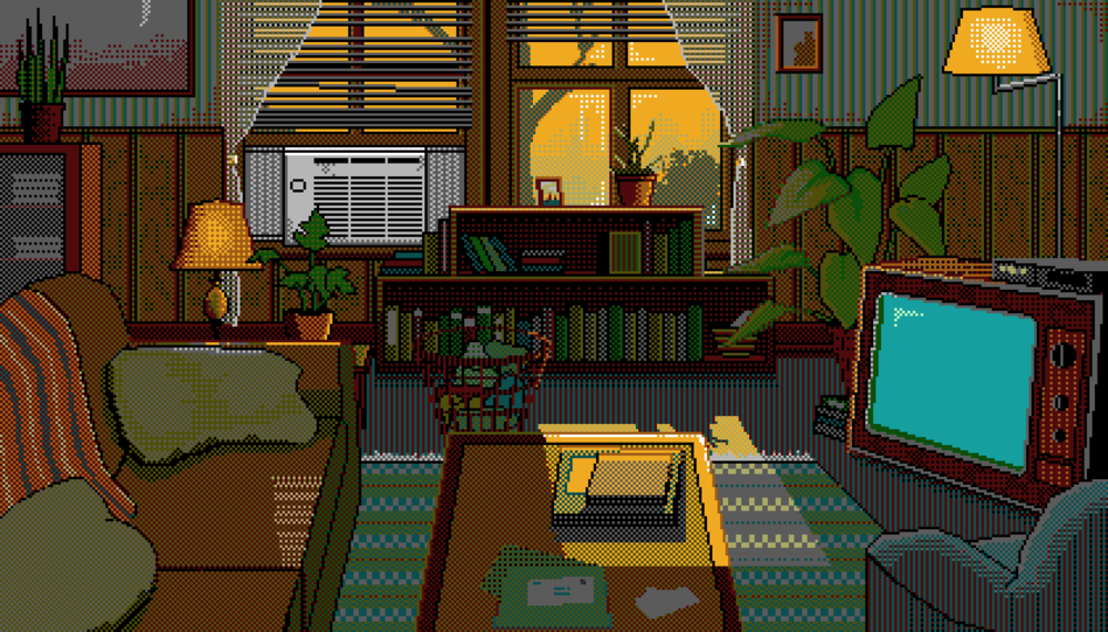 livingroom_1680x960.png