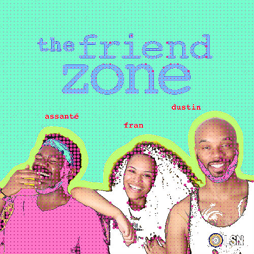 the friend zone podcast .jpg