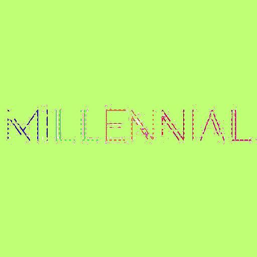 millennial podcast .jpg