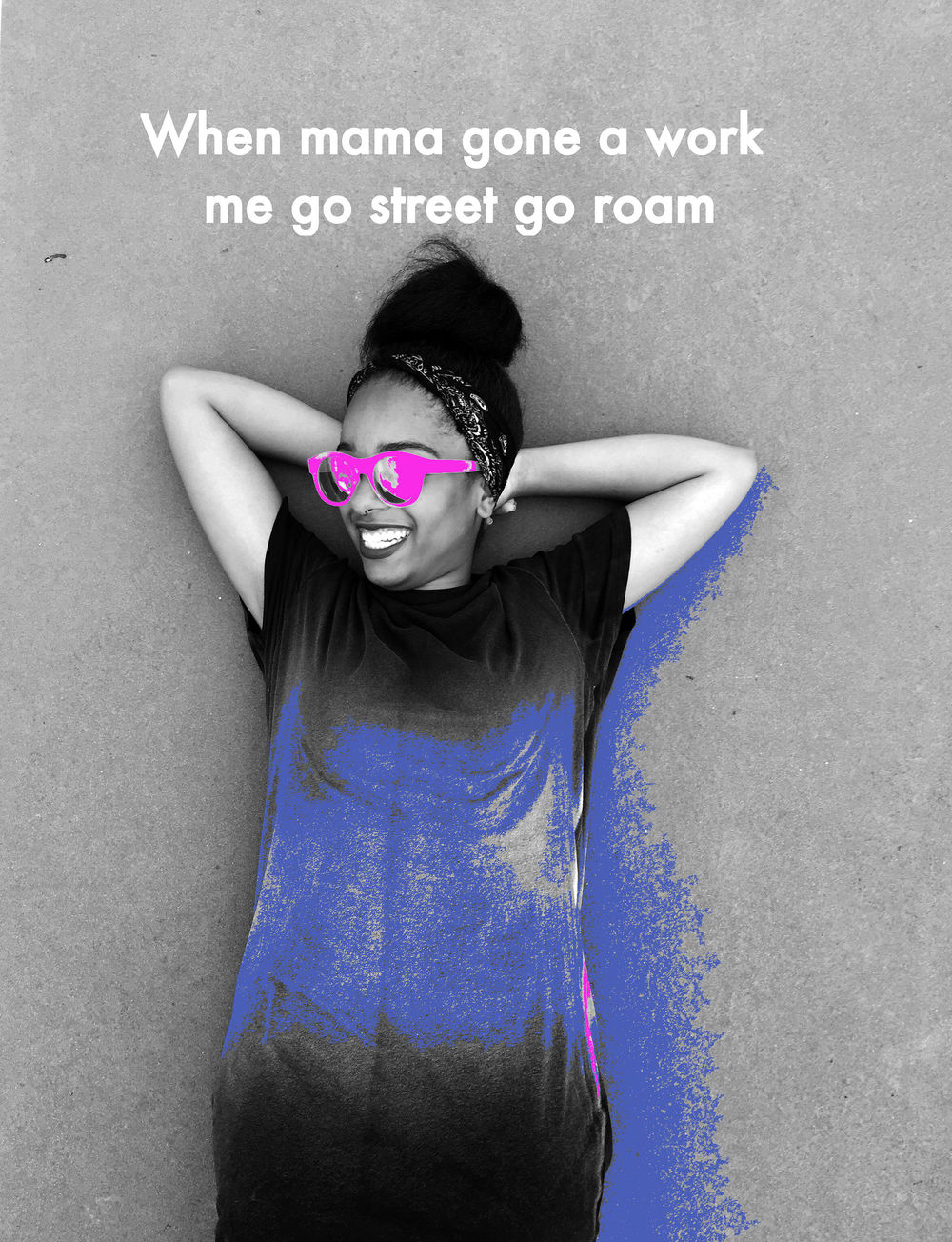 ghetto story 4  color.jpg