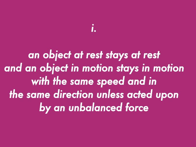 laws of motion 1  copy.png