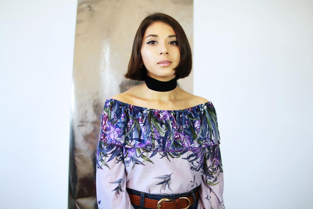 Melissa Valenzuela/ @mel.valenzuela