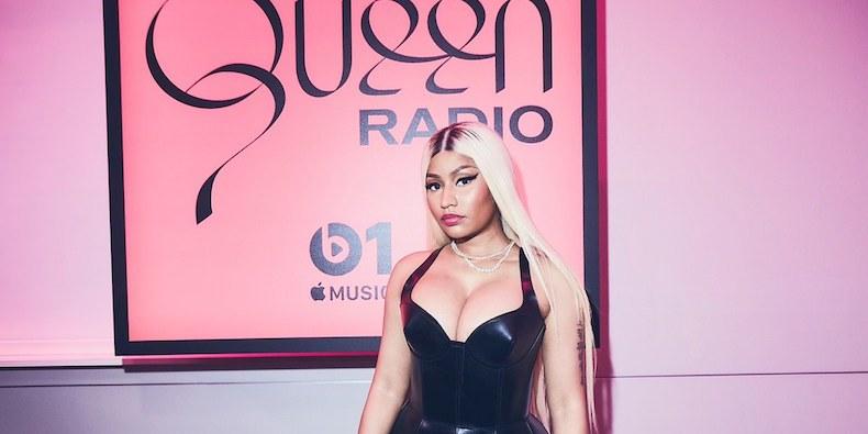 Nicki-Minaj.JPG