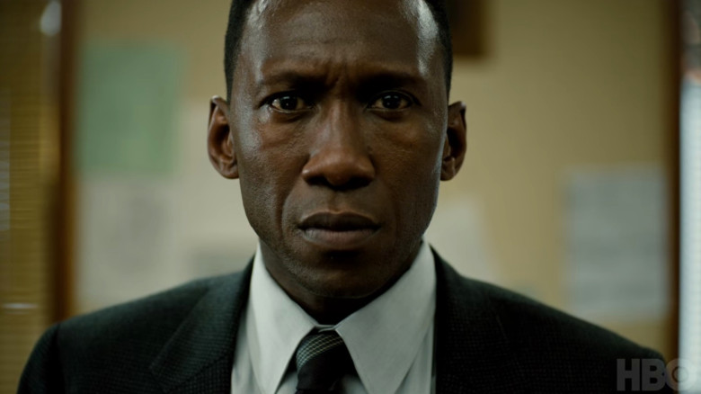 True-Detective-Season-3-Mahershala-Ali.jpg