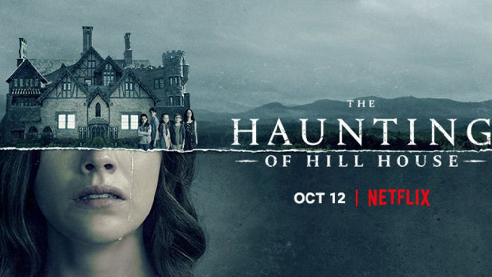 The-Haunting-of-Hill-House-Poster.jpg