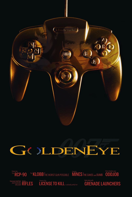 BPS18-GoldenEye-thumb.jpg