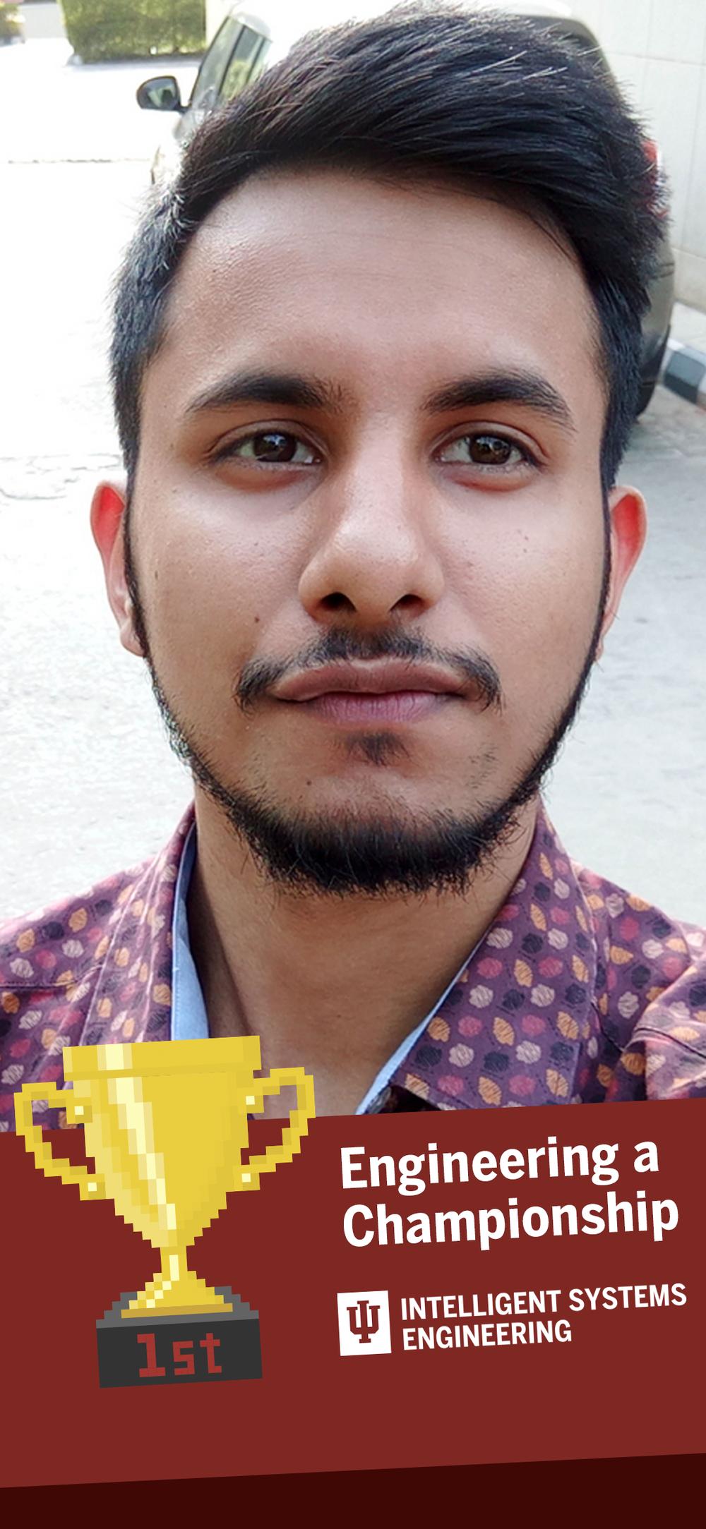 IUSE-Snapchat-Filter-Detroit2.png