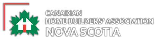 CHBA-NS Home Builder's Care Auction