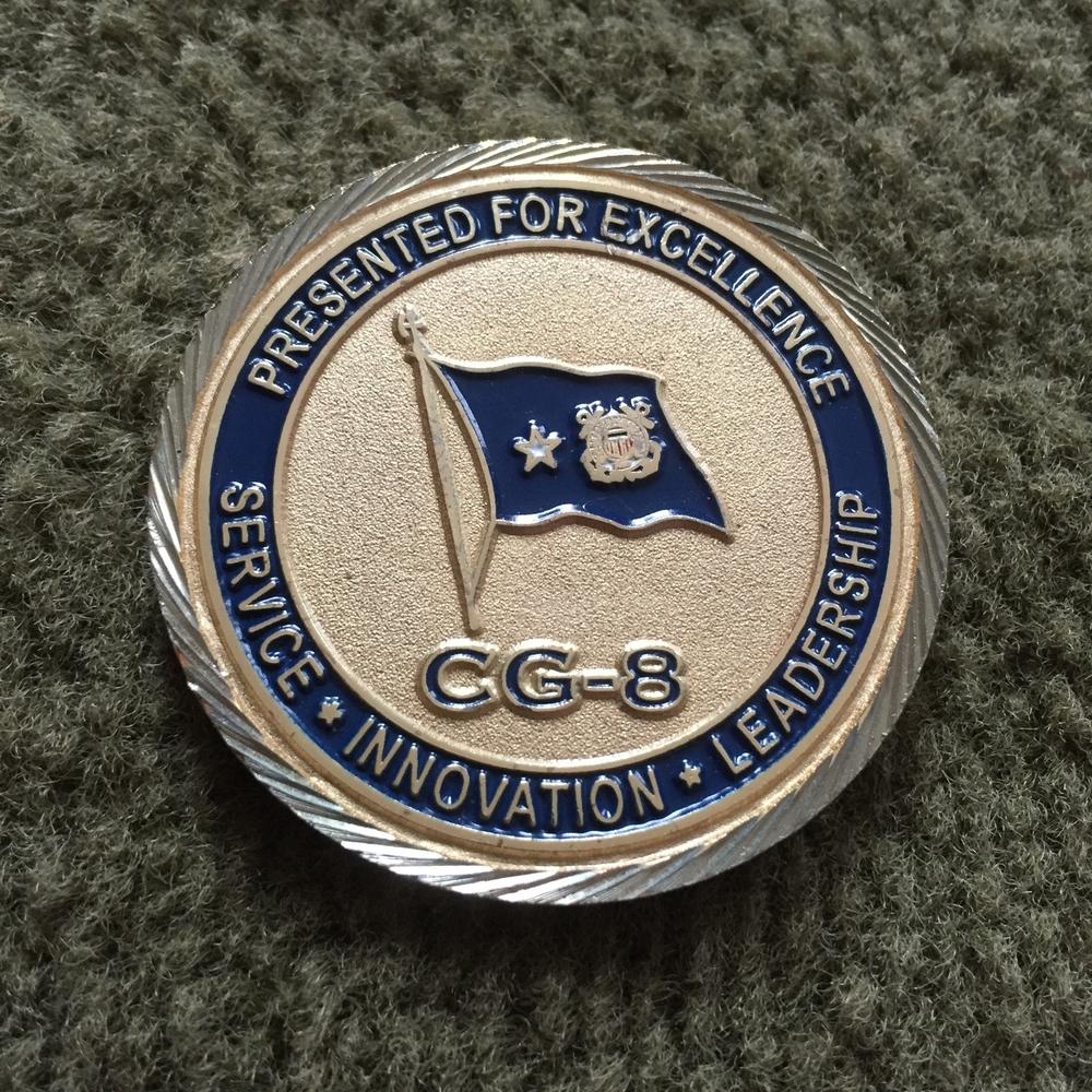 CG8 obv.jpg