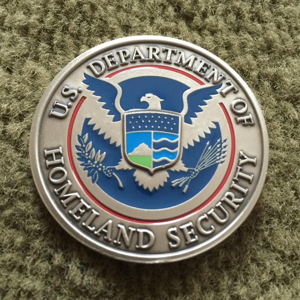 Napolitano DHS rev.jpg