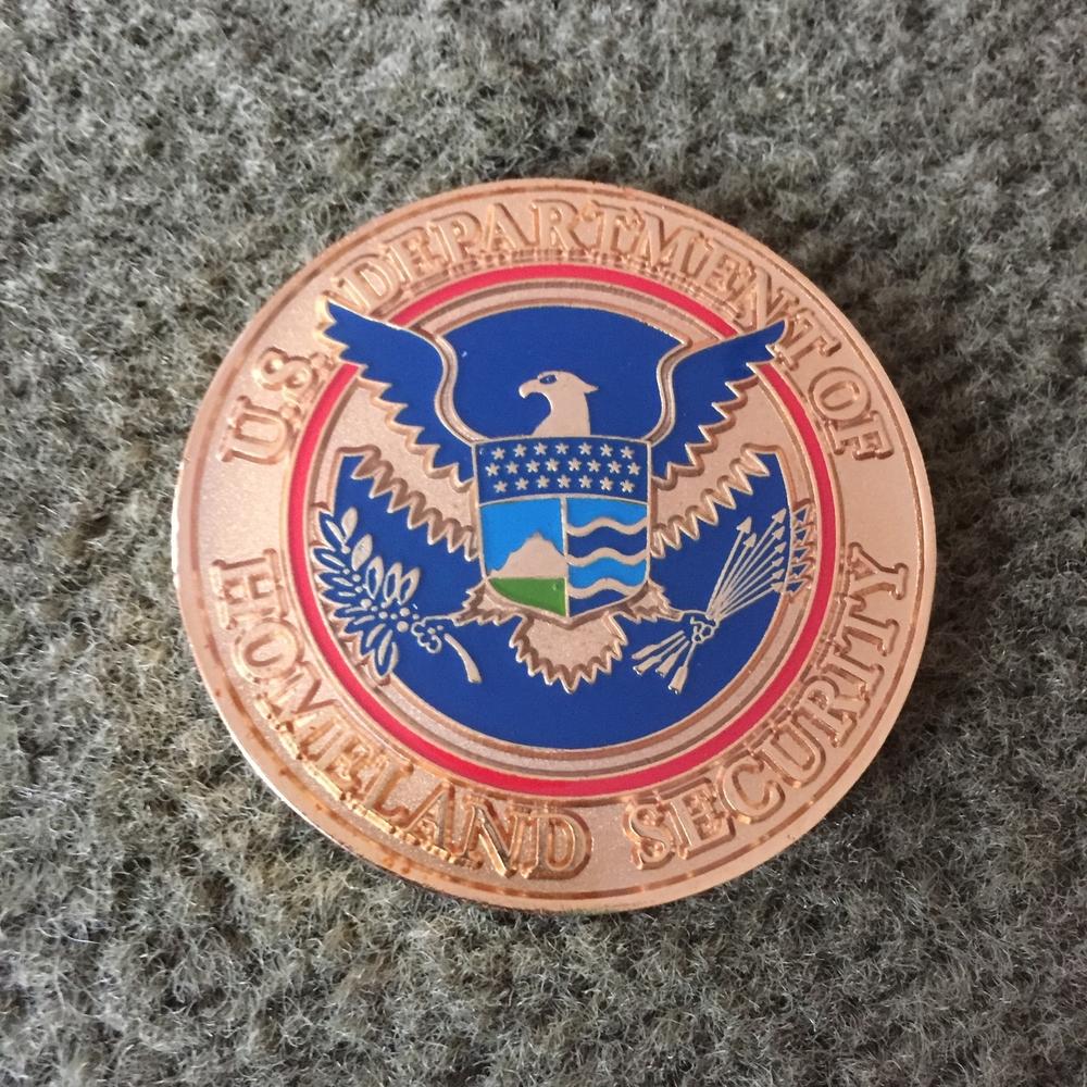 Napolitano USCG rev.jpg