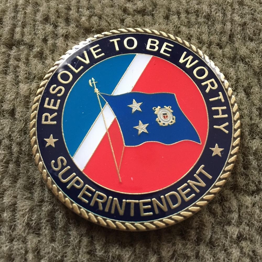 USCGA Superintendent obv.jpg